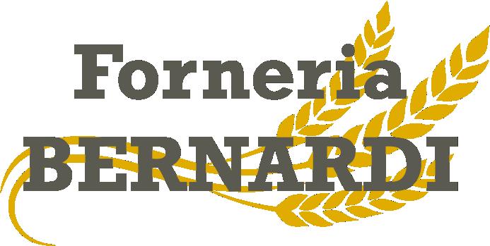 PANE FRESCO E PRODOTTI DA FORNO - FORNERIA BERNARDI BRESCIA - 1