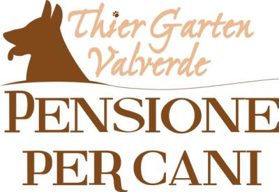THIER GARTEN VALVERDE - PENSIONE PER CANI CON ASSISTENZA VETERINARIA - 1