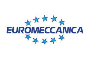 EUROMECCANICA SNC - FLERO (BS) - 1