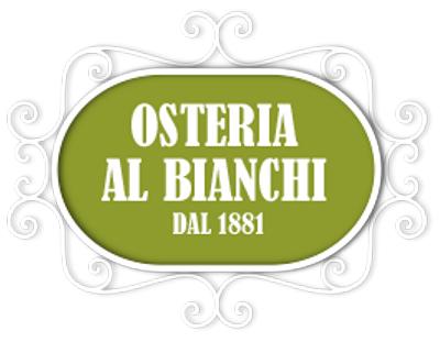 TRATTORIA STORICA BRESCIA CENTRO – OSTERIA AL BIANCHI BRESCIA - 1