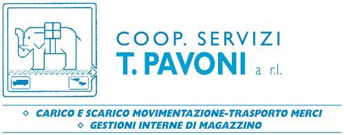 COOP SERVIZI T. PAVONI - PULIZIA E SGOMBERO DI CANTINE E SOFFITTE