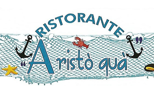 RISTORANTE PIZZERIA ARISTO' QUA'