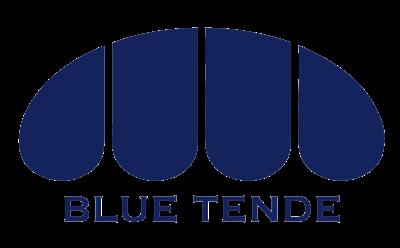 BLUE TENDE - TENDE DA SOLE - 1