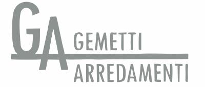 ARREDAMENTI SCAFFALATURE PER NEGOZI CARRARA- GEMETTI - 1