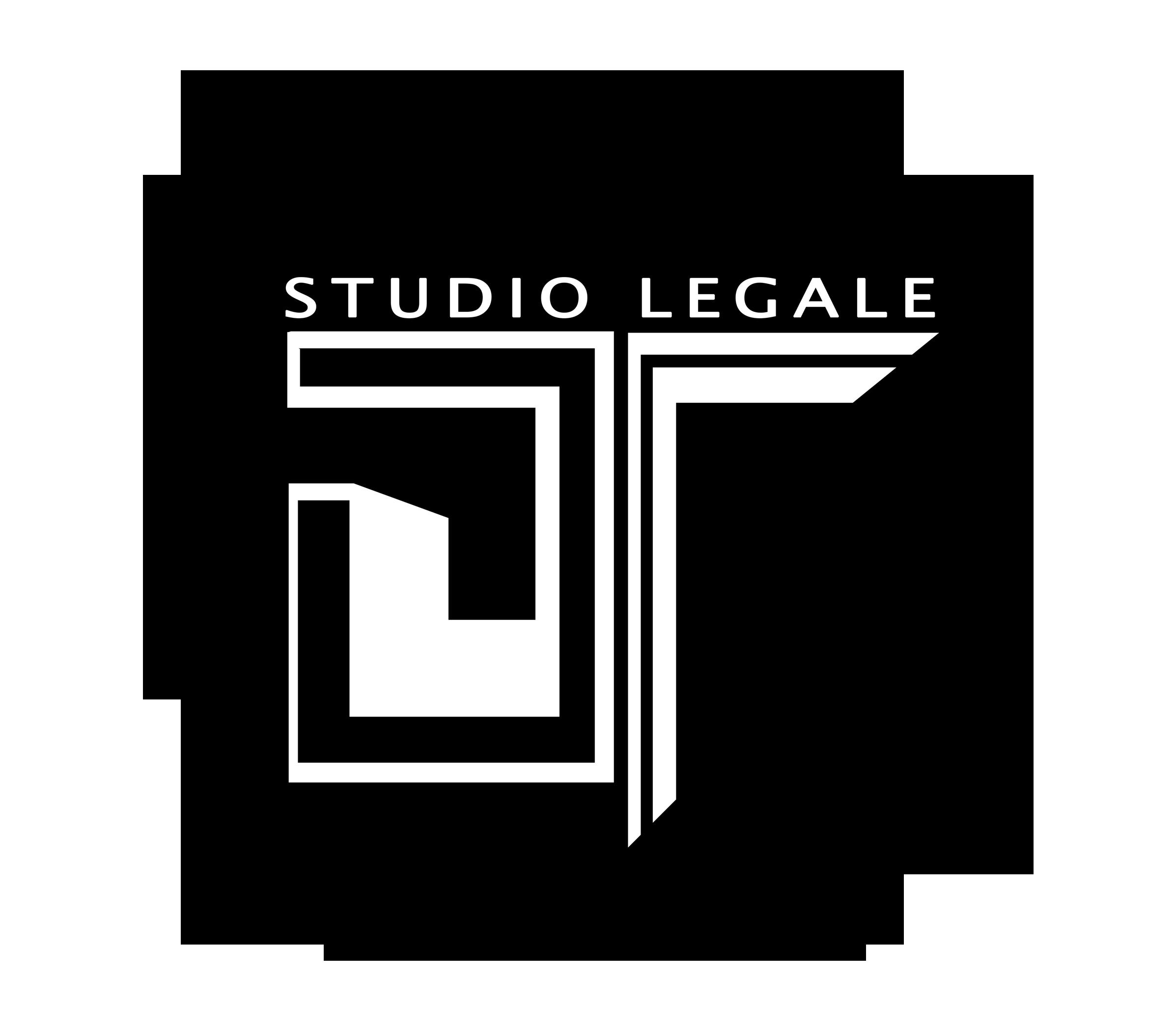 STUDIO LEGALE DOMINICI TELLINI  AVVOCATO FALLIMENTARE - 1