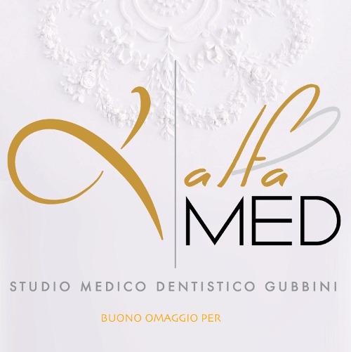 STUDIO MEDICO DENTISTICO ASSISI - ALFAMED - 1
