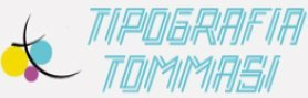TIPOGRAFIA TOMMASI SNC DI TOMMASI M. & C. - 1