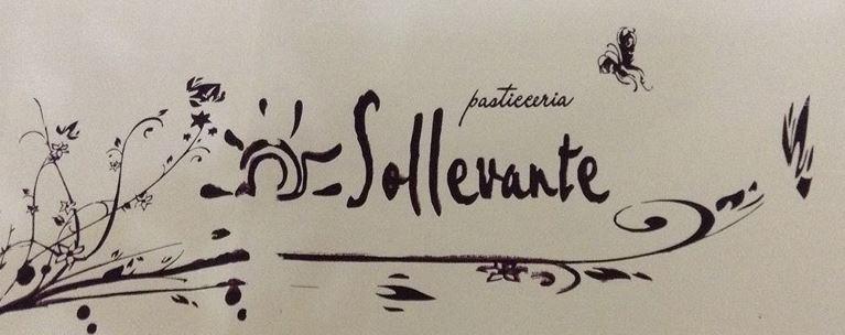 SOLLEVANTE - BAR PASTICCERIA ARTIGIANALE PRODUZIONE TORRONE PANETTONI SEMIFREDDI ARTIGIANALI TORTE PER RICORRENZE MATRIMONI - 1
