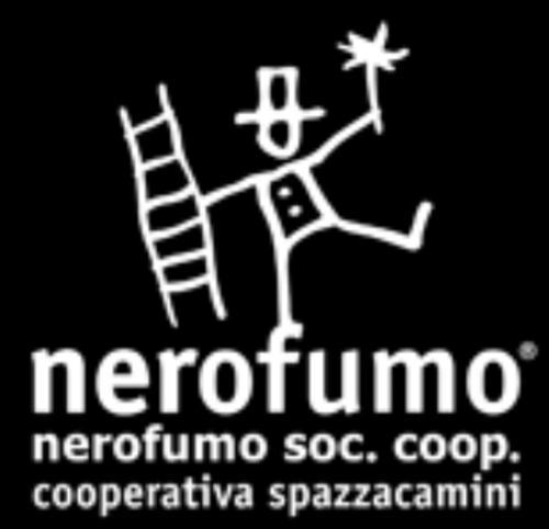 PULIZIA CANNE FUMARIE ED MANUTENZIONE CAMINI UDINE  NEROFUMO - 1