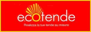 E.CO.TENDE  VENDITA E INSTALLAZIONE TENDE DA SOLE