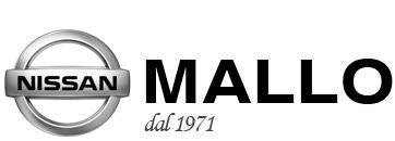VENDITA AUTO NUOVE - NISSAN MALLO - 1
