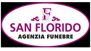 ONORANZE FUNEBRI CITTÀ DI CASTELLO PERUGIA | POMPE FUNEBRI S. FLORIDO - 1