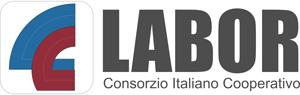 FACCHINAGGIO ROMA  CONSORZIO LABOR - 1