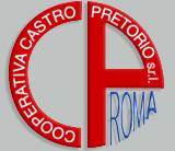 COOPERATIVE DI LAVORO - CASTRO PRETORIO - 1