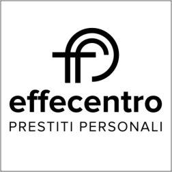 EFFE CENTRO - FINANZIAMENTI PERSONALI - 1