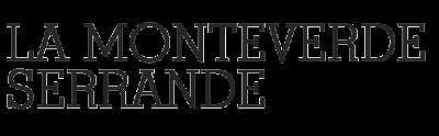 LA MONTEVERDE SERRANDE - 1