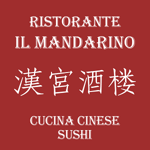 RISTORANTE IL MANDARINO  RISTORANTE ORARIO CONTINUATO CON MEN ALL YOU CAN EAT