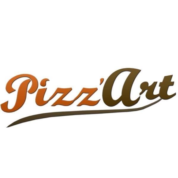 PIZZERIA DASPORTO E PIZZA CONSEGNA A DOMICILIO SIRACUSA - PIZZ'ART L'ARTE DA MORDERE - 1