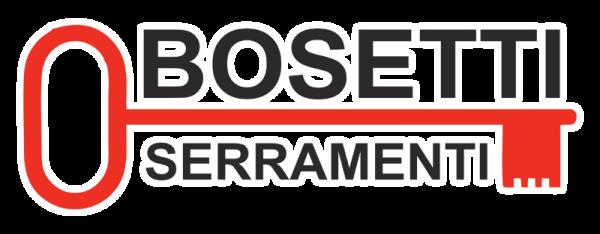 BOSETTI SERRAMENTI - PRODUZIONE DI INFISSI E SERRAMENTI - 1