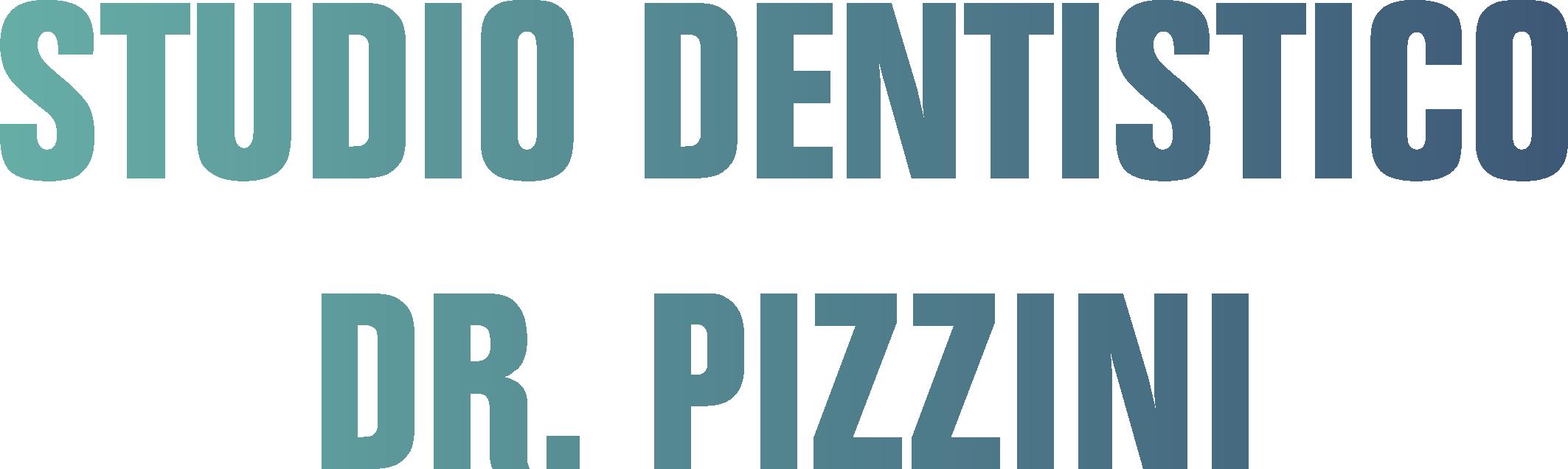 STUDIO DENTISTICO PIZZINI - TRATTAMENTO PER LE CURE DENTALI - 1