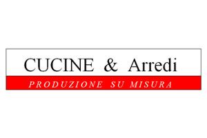 ARREDAMENTI SU MISURA - CUCINE & ARREDI SRL BRESCIA - 1
