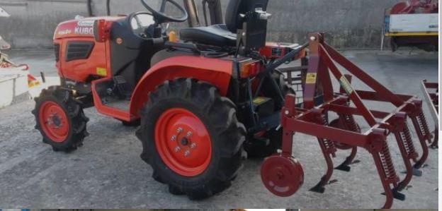 MARANGI MACCHINE AGRICOLE   ASSISTENZA MACCHINE AGRICOLE   VENDITA TRATTORI   RICAMBI MACCHINE AGRICOLE   ACQUISTO FALCIATRICI - 1