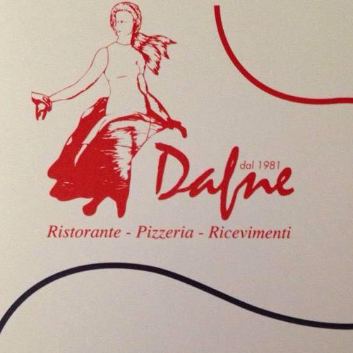 DAFNE - RISTORANTE PIZZERIA RICEVIMENTI E LOCATION MATRIMONI E EVENTI - 1