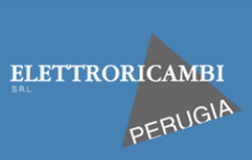 CENTRO SERVIZI INSTALLAZIONE TV SATELLITARE E RICAMBI PERUGIA - ELETTRORICAMBI - 1