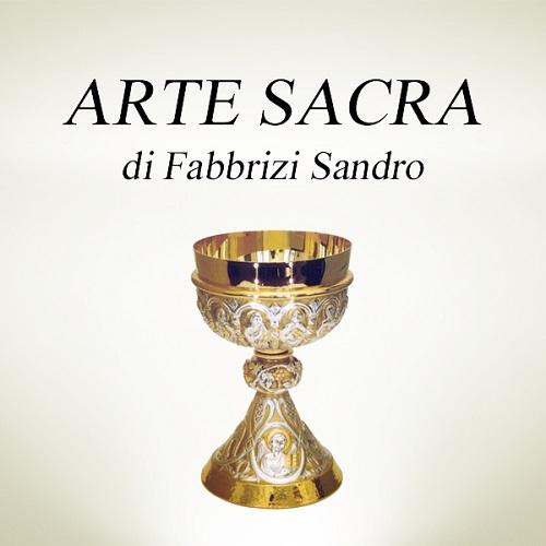 FABBRIZI ARTE SACRA - ARREDI E PARAMENTI SACRI ARTICOLI RELIGIOSI - 1