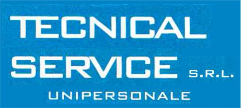 CARPENTERIA MECCANICA E METALLICA MASSA - TECNICAL SERVICE SRL - 1