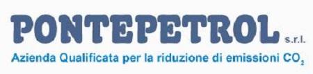 PONTEPETROL  VENDITA PRODOTTI PETROLIFERI E PELLET CERTIFICATO - 1