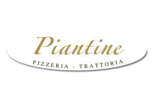 TRATTORIA PIZZERIA PIANTINE – TRATTORIA TIPICA BRESCIANA E PIZZERIA CON FORNO A LEGNA - 1