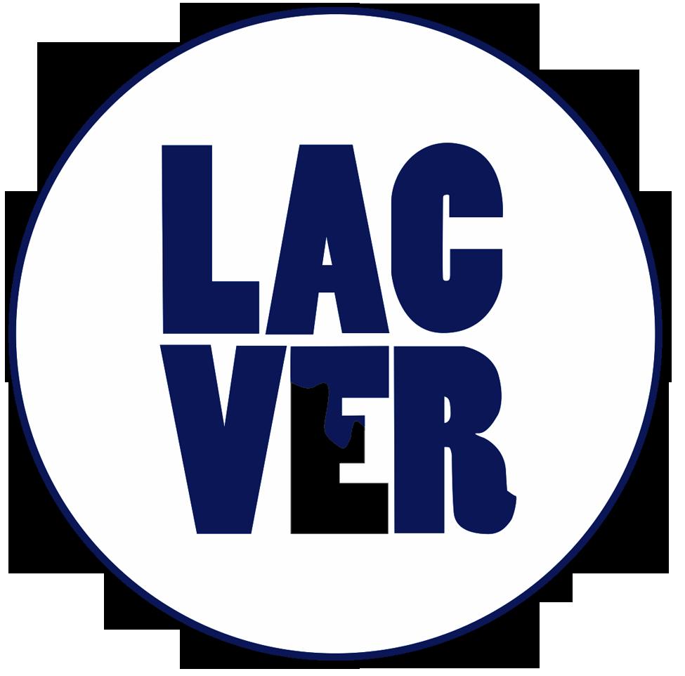 LAC. VER - LAVORI LACCATURA VERNICIATURA LEGNO CON TRATTAMENTO IGNIFUGO - 1