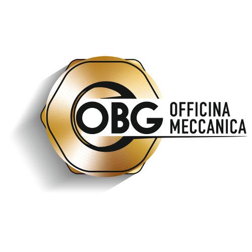 OFFICINA MECCANICA O.B.G.  TORNERIA E MINUTERIE MECCANICHE DI PRECISIONE - 1