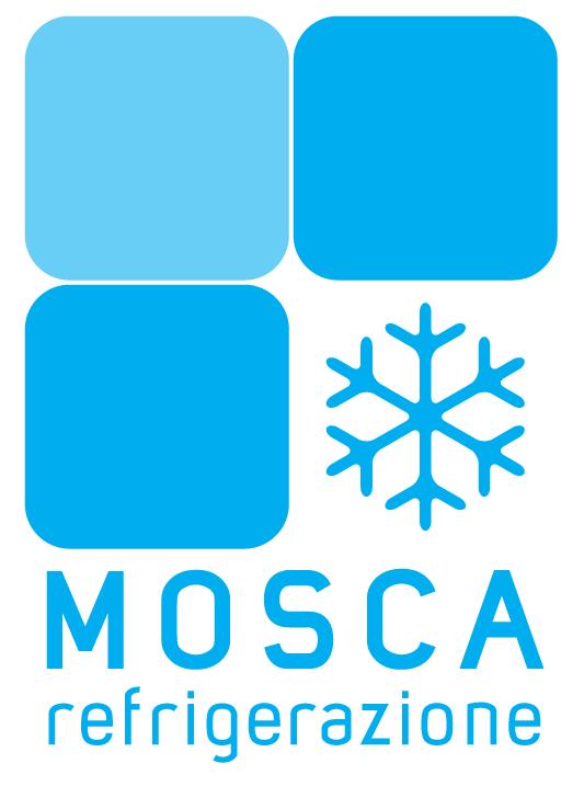 MOSCA REFRIGERAZIONE -  IMPIANTI FRIGORIFERI