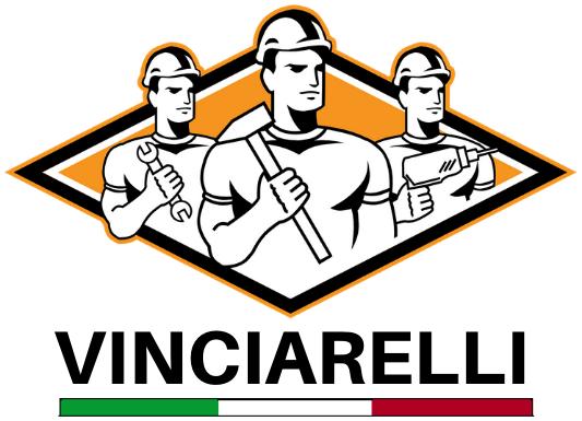 FERRAMENTA VINCIARELLI - DOMENICA APERTO