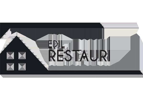 EDIL RESTAURI - RISTRUTTURAZIONE APPARTAMENTI - 1