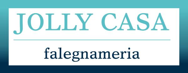 JOLLY CASA  PROGETTAZIONE E REALIZZAZIONE DI SERRAMENTI E ARREDI IN LEGNO - 1