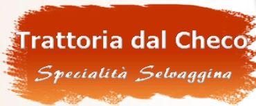 TRATTORIA DAL CHECO GORIZIA