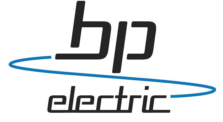 BP ELECTRIC S.R.L.