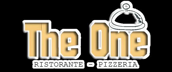 RISTORANTE PIZZERIA THE ONE