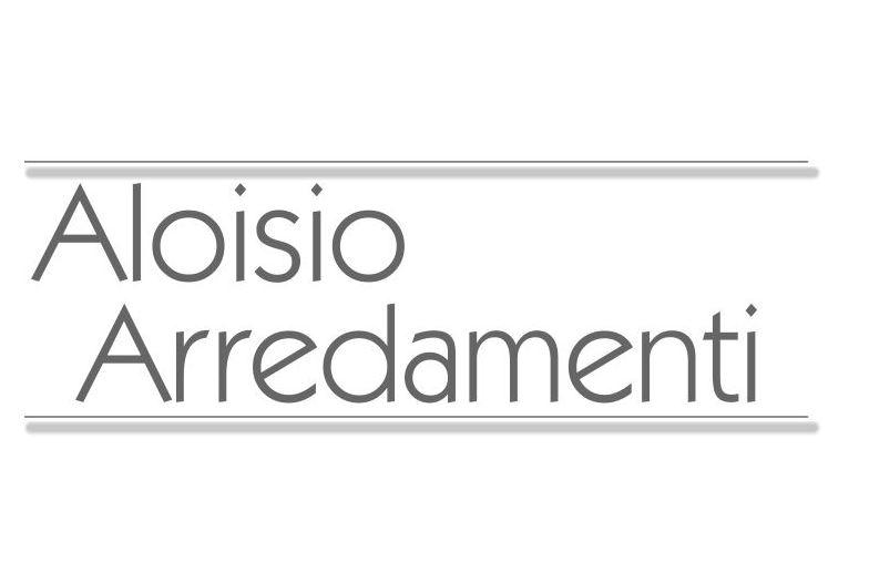 ALOISIO DESIGN ARREDI|PROGETTAZIONE E REALIZZAZIONE ARREDAMENTO PROFESSIONALE PER BAR RISTORANTI NEGOZI E SUPERMERCATI