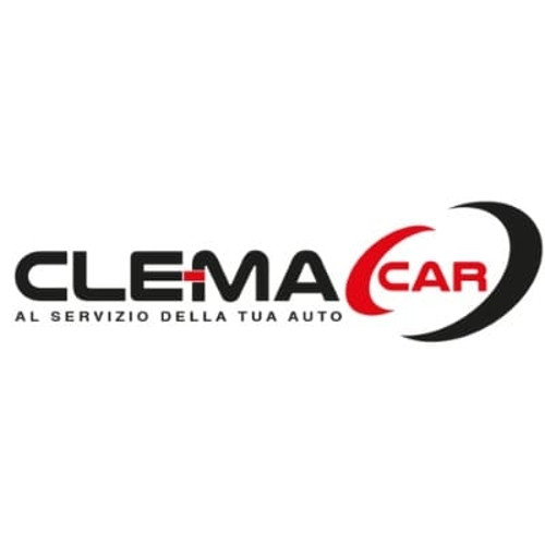 CENTRO AUTO CLEMACAR - 1