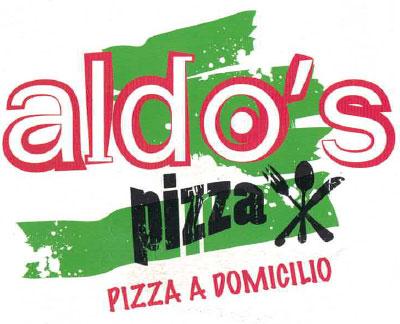 ALDO'S PIZZA – CONSEGNA GRATUITA PIZZA A DOMICILIO - 1