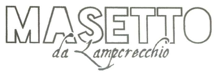 RISTORANTE SPECIALITA CARNE LAMPORECCHIO PISTOIA - RISTORANTE MASETTO DA LAMPORECCHIO - 1