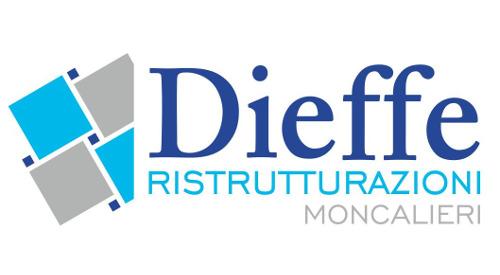 DIEFFE RISTRUTTURAZIONI - IMPRESA EDILE E COSTRUZIONE TETTI - 1