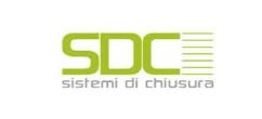 SDC SISTEMI DI CHIUSURA - SERRAMENTI AD ALTA EFFICIENZA ENERGETICA - 1