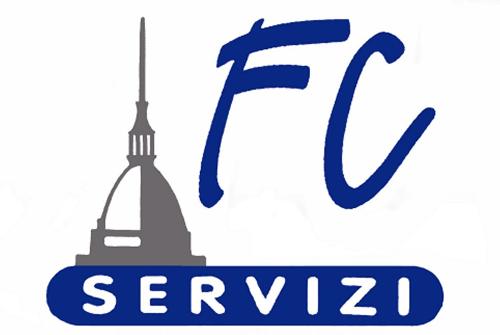 IMPRESA EDILE F.C. SERVIZI - 1