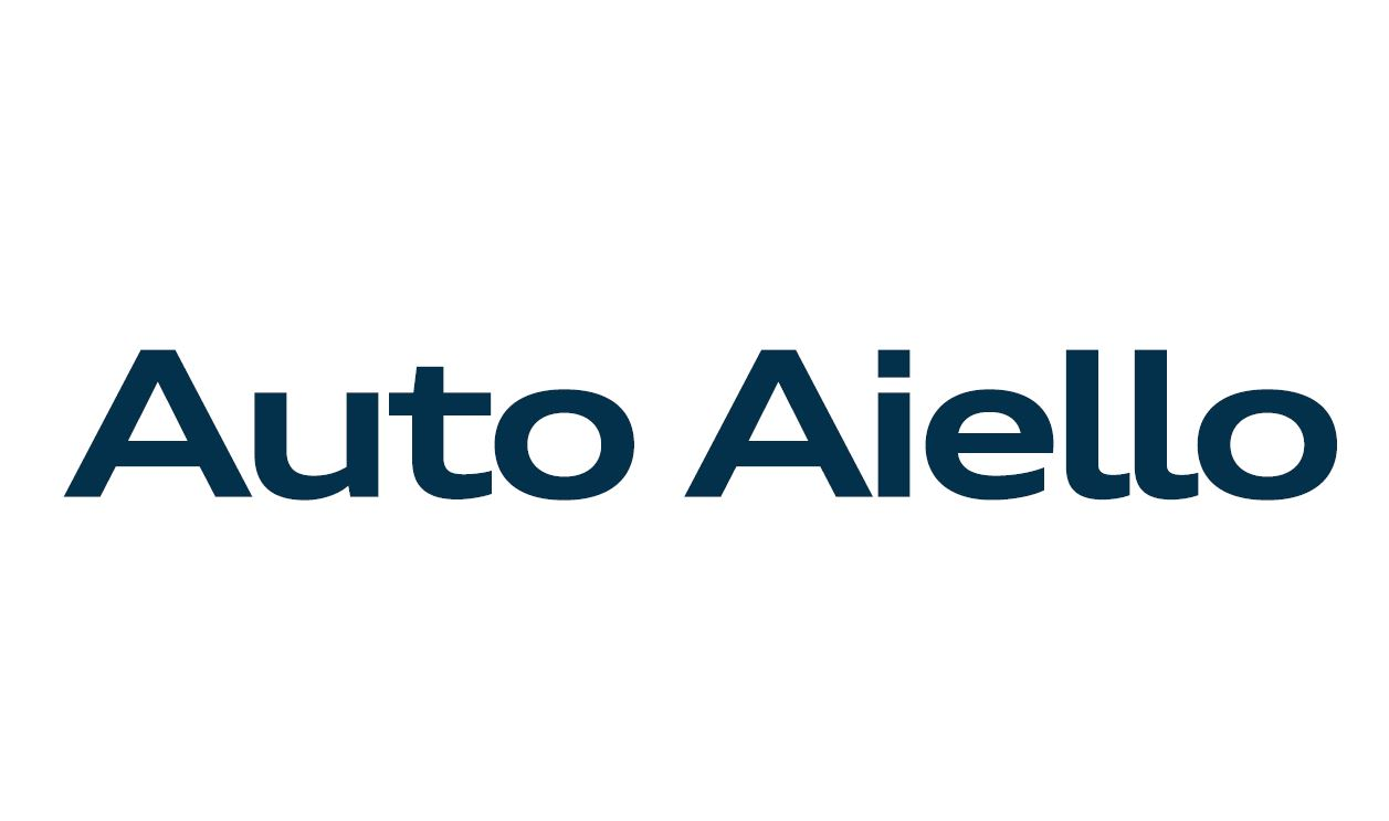 AUTO AIELLO RIVENDITORE AUTORIZZATO AUTOMOBILI HYUNDAI AUTO NUOVE E USATE NOLEGGIO A LUNGO TERMINE GESTIONE FLOTTE AZIENDALI