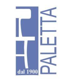 PALETTA GROUP - VENDITA SEDIE E TAVOLI ARTIGIANALI PER BAR RISTORANTI E ALBERGHI